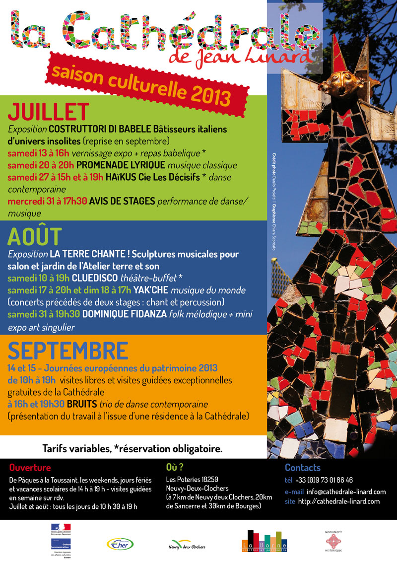 affiche-evenements site